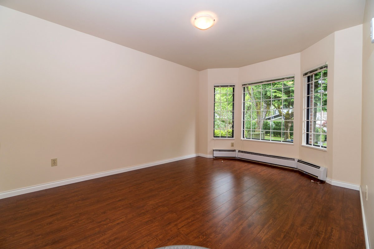 Detached at 1288 W 27TH AVENUE, Vancouver West, British Columbia. Image 4