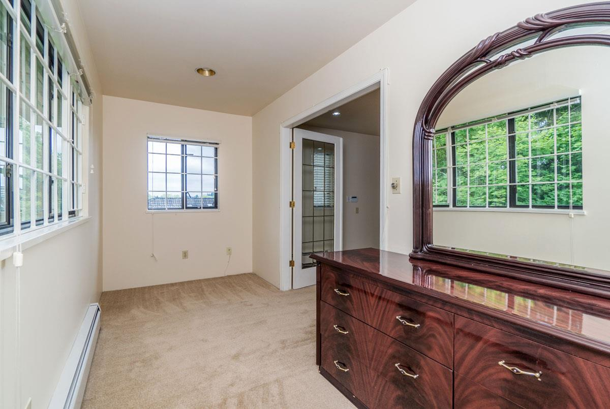 Detached at 1288 W 27TH AVENUE, Vancouver West, British Columbia. Image 10