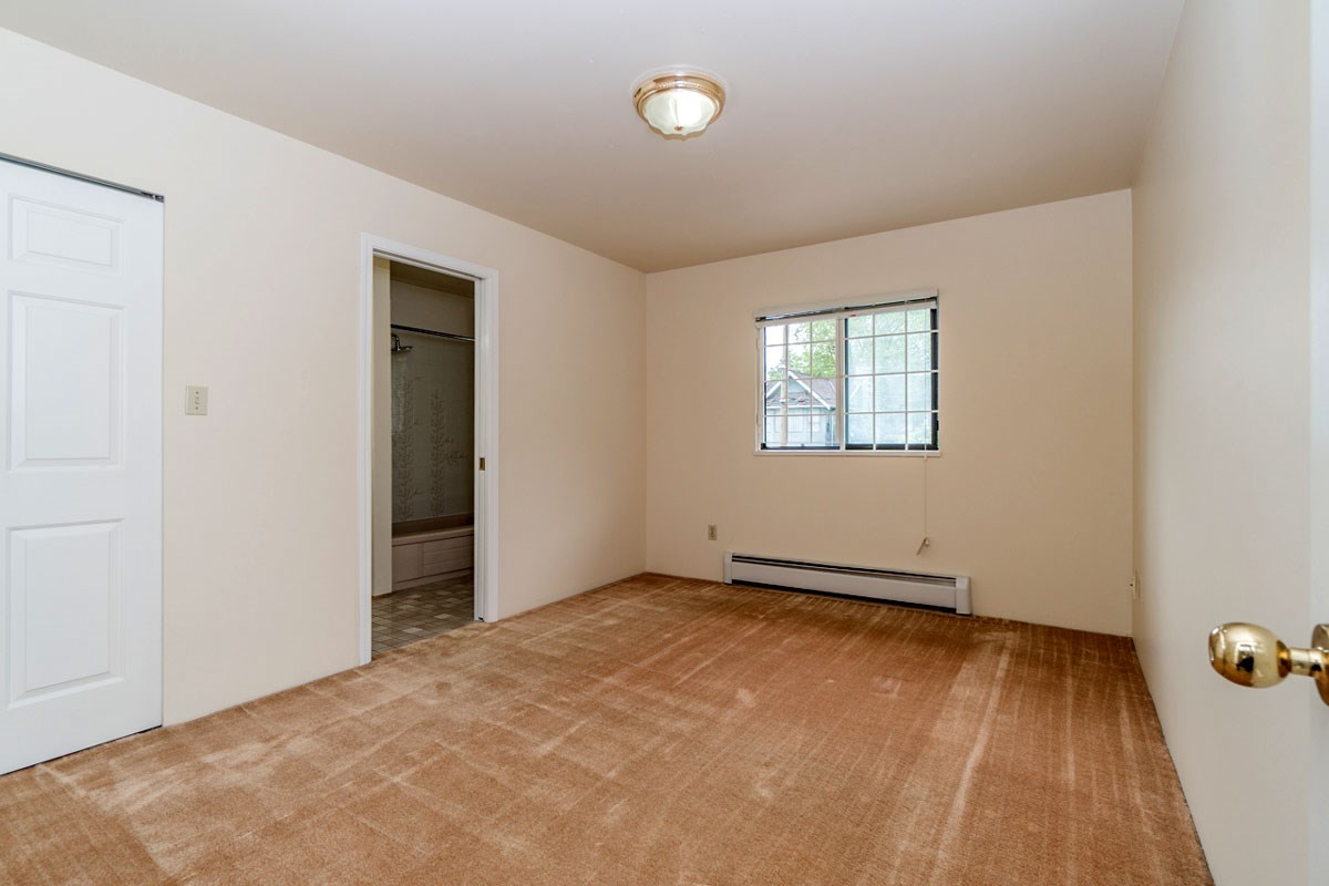 Detached at 1288 W 27TH AVENUE, Vancouver West, British Columbia. Image 15