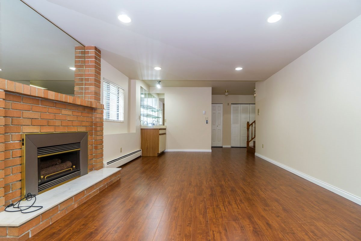 Detached at 1288 W 27TH AVENUE, Vancouver West, British Columbia. Image 18
