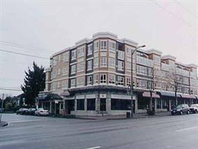Condo Apartment at PH3 1503 W 66TH AVENUE, Unit PH3, Vancouver West, British Columbia. Image 1