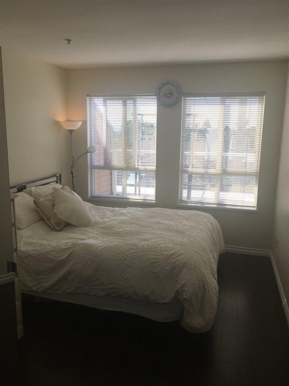 Condo Apartment at PH3 1503 W 66TH AVENUE, Unit PH3, Vancouver West, British Columbia. Image 5