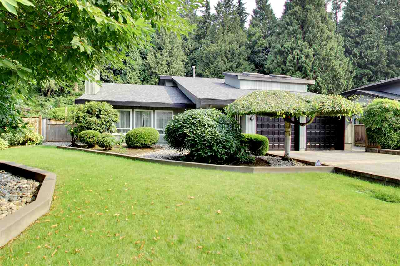 Detached at 11441 COMMONWEALTH CRESCENT, N. Delta, British Columbia. Image 1