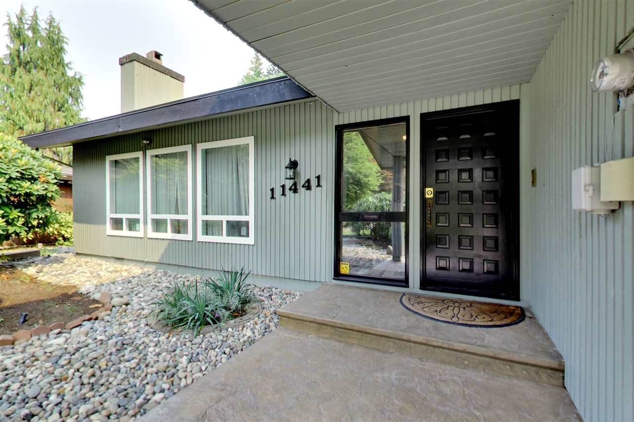 Detached at 11441 COMMONWEALTH CRESCENT, N. Delta, British Columbia. Image 2
