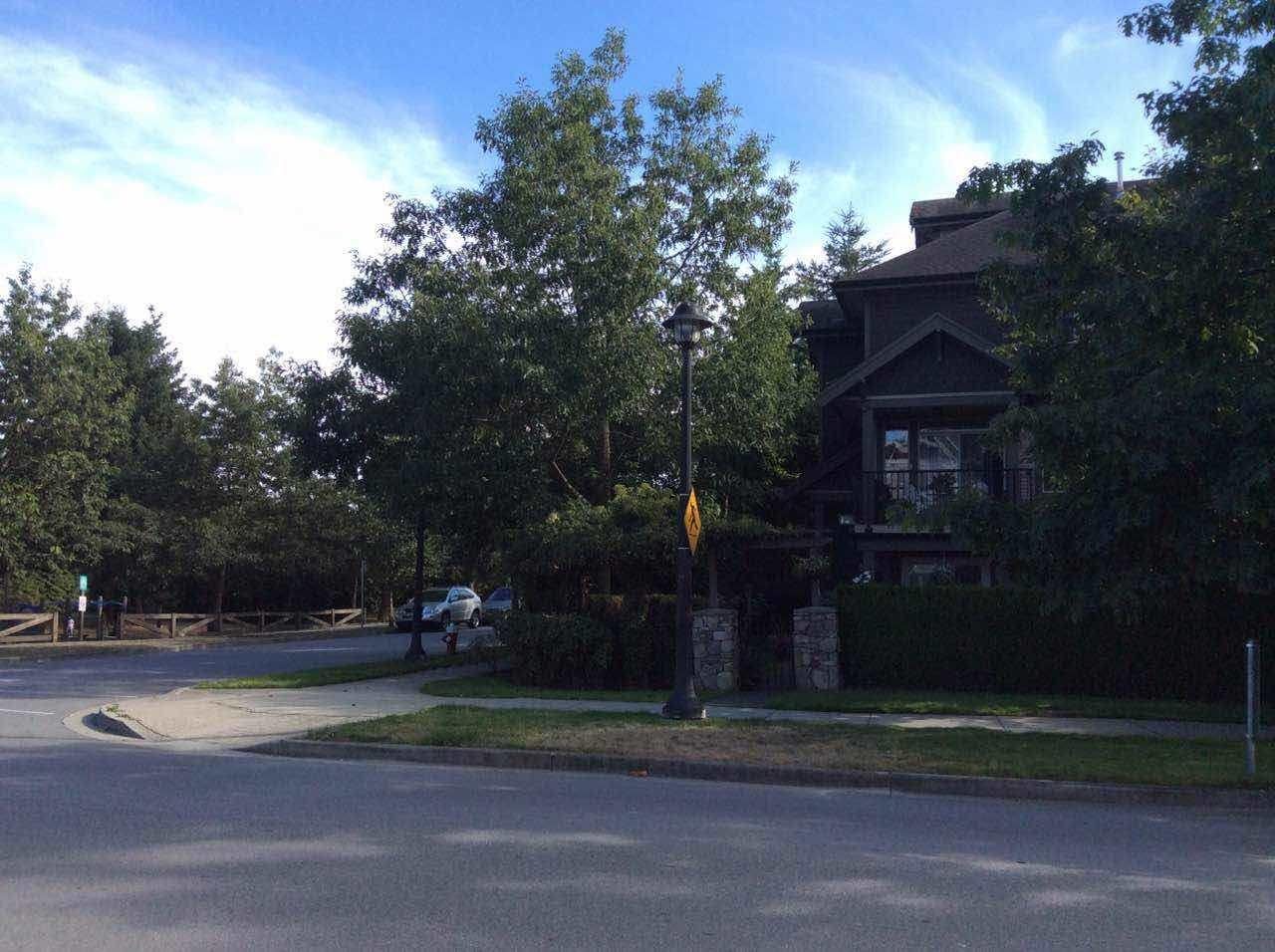 Townhouse at 7 6233 BIRCH STREET, Unit 7, Richmond, British Columbia. Image 6