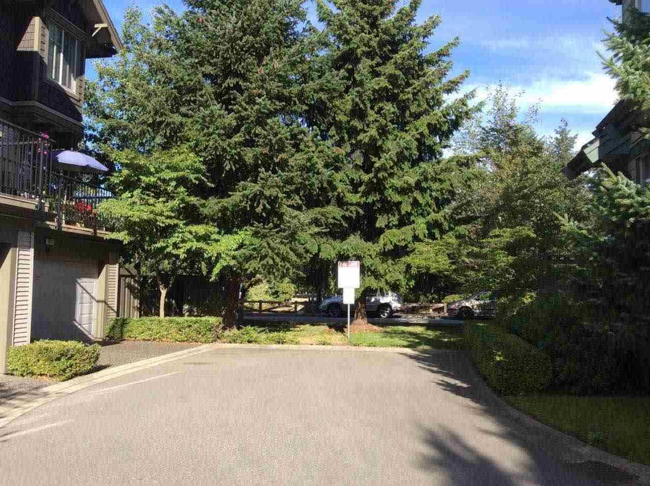Townhouse at 7 6233 BIRCH STREET, Unit 7, Richmond, British Columbia. Image 9