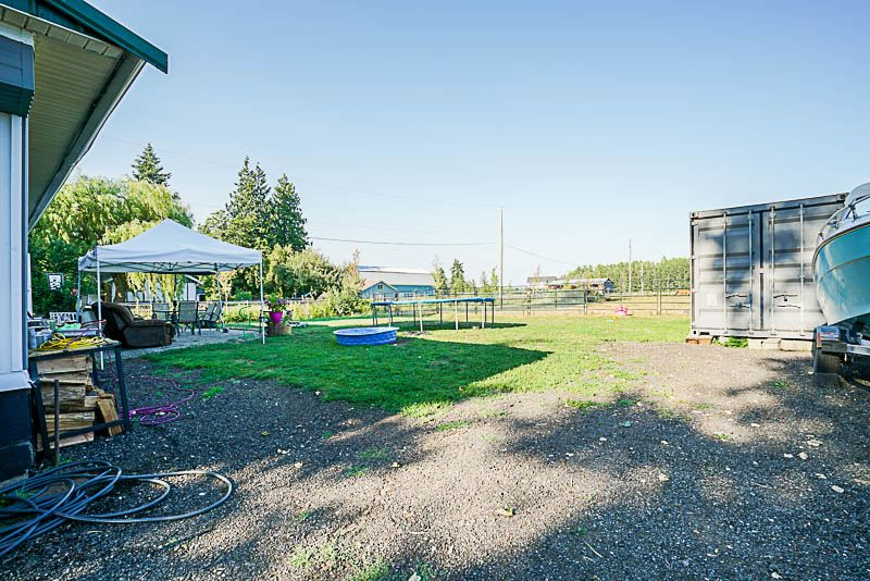 Detached at 6140 216 STREET, Langley, British Columbia. Image 6