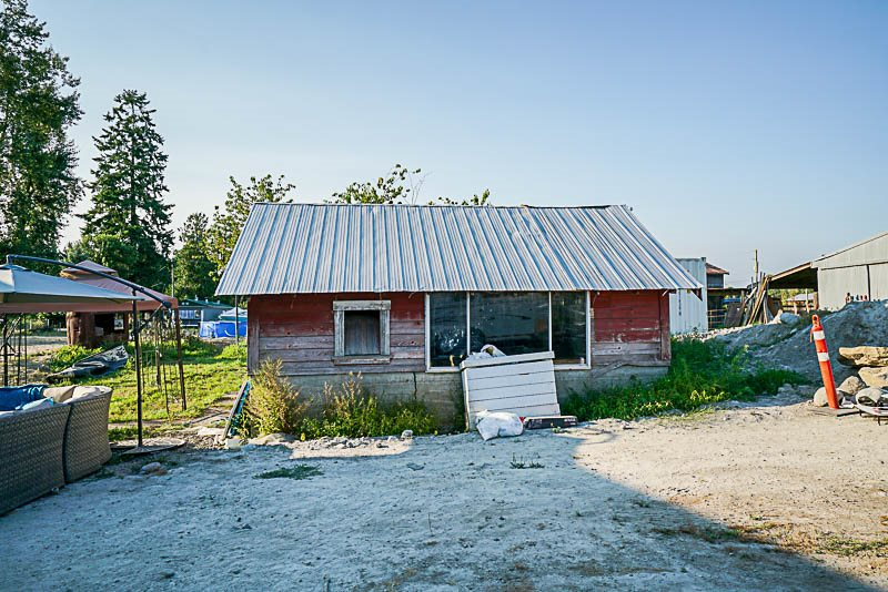 Detached at 6140 216 STREET, Langley, British Columbia. Image 10