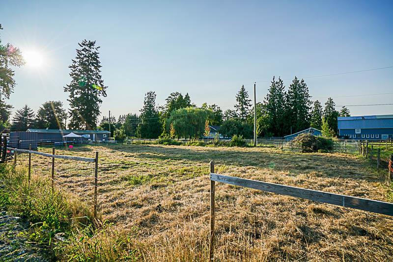 Detached at 6140 216 STREET, Langley, British Columbia. Image 11