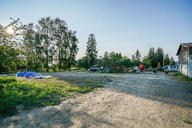 Detached at 6140 216 STREET, Langley, British Columbia. Image 13