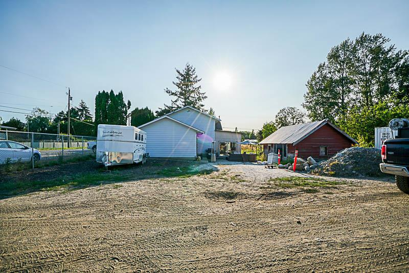 Detached at 6140 216 STREET, Langley, British Columbia. Image 14