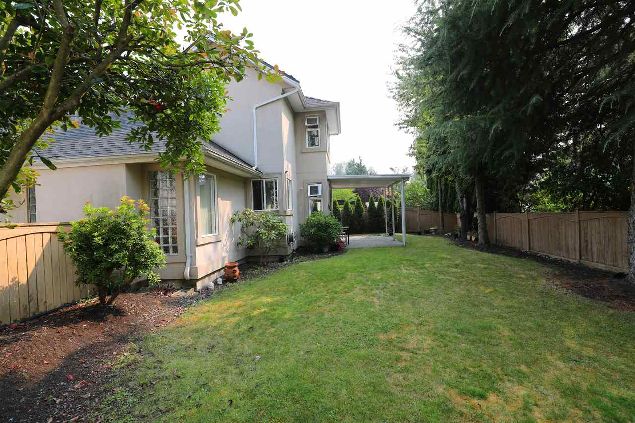 Detached at 2267 140A STREET, South Surrey White Rock, British Columbia. Image 17