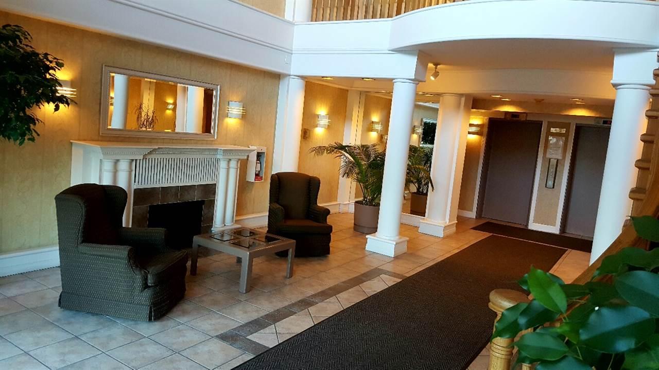 Condo Apartment at 1211 6631 MINORU BOULEVARD, Unit 1211, Richmond, British Columbia. Image 4