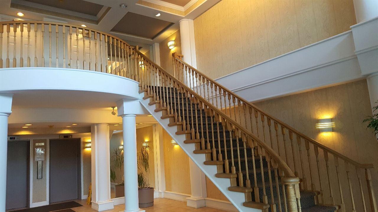 Condo Apartment at 1211 6631 MINORU BOULEVARD, Unit 1211, Richmond, British Columbia. Image 5