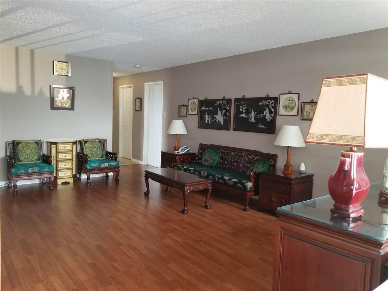 Condo Apartment at 1211 6631 MINORU BOULEVARD, Unit 1211, Richmond, British Columbia. Image 7