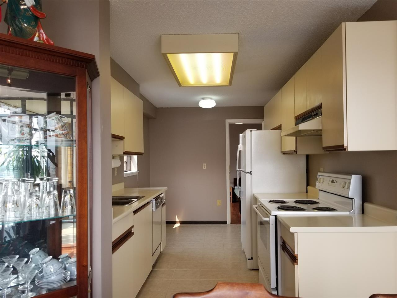 Condo Apartment at 1211 6631 MINORU BOULEVARD, Unit 1211, Richmond, British Columbia. Image 9