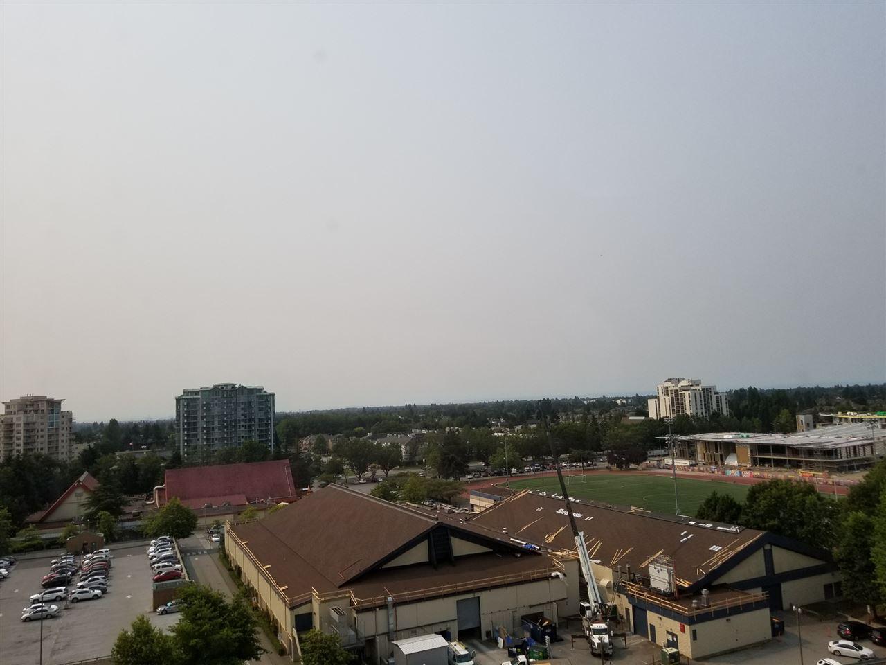 Condo Apartment at 1211 6631 MINORU BOULEVARD, Unit 1211, Richmond, British Columbia. Image 10