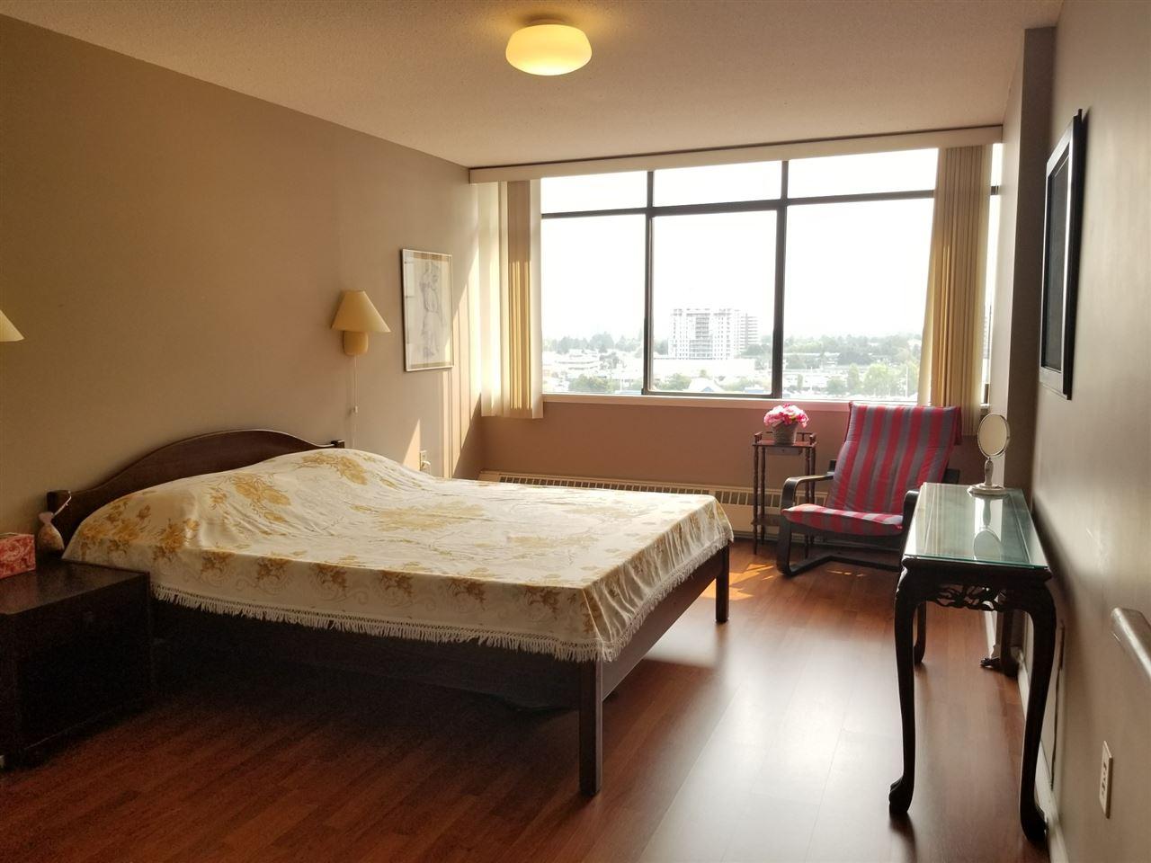 Condo Apartment at 1211 6631 MINORU BOULEVARD, Unit 1211, Richmond, British Columbia. Image 11