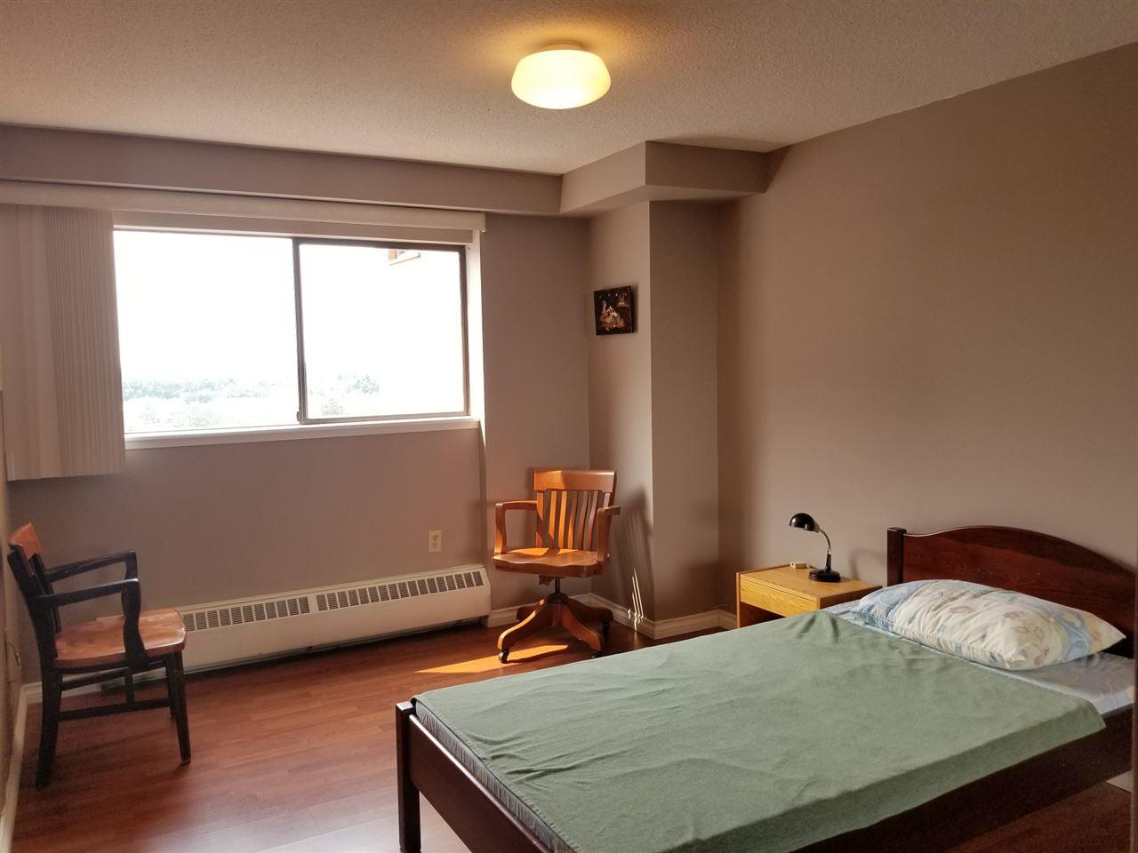 Condo Apartment at 1211 6631 MINORU BOULEVARD, Unit 1211, Richmond, British Columbia. Image 13