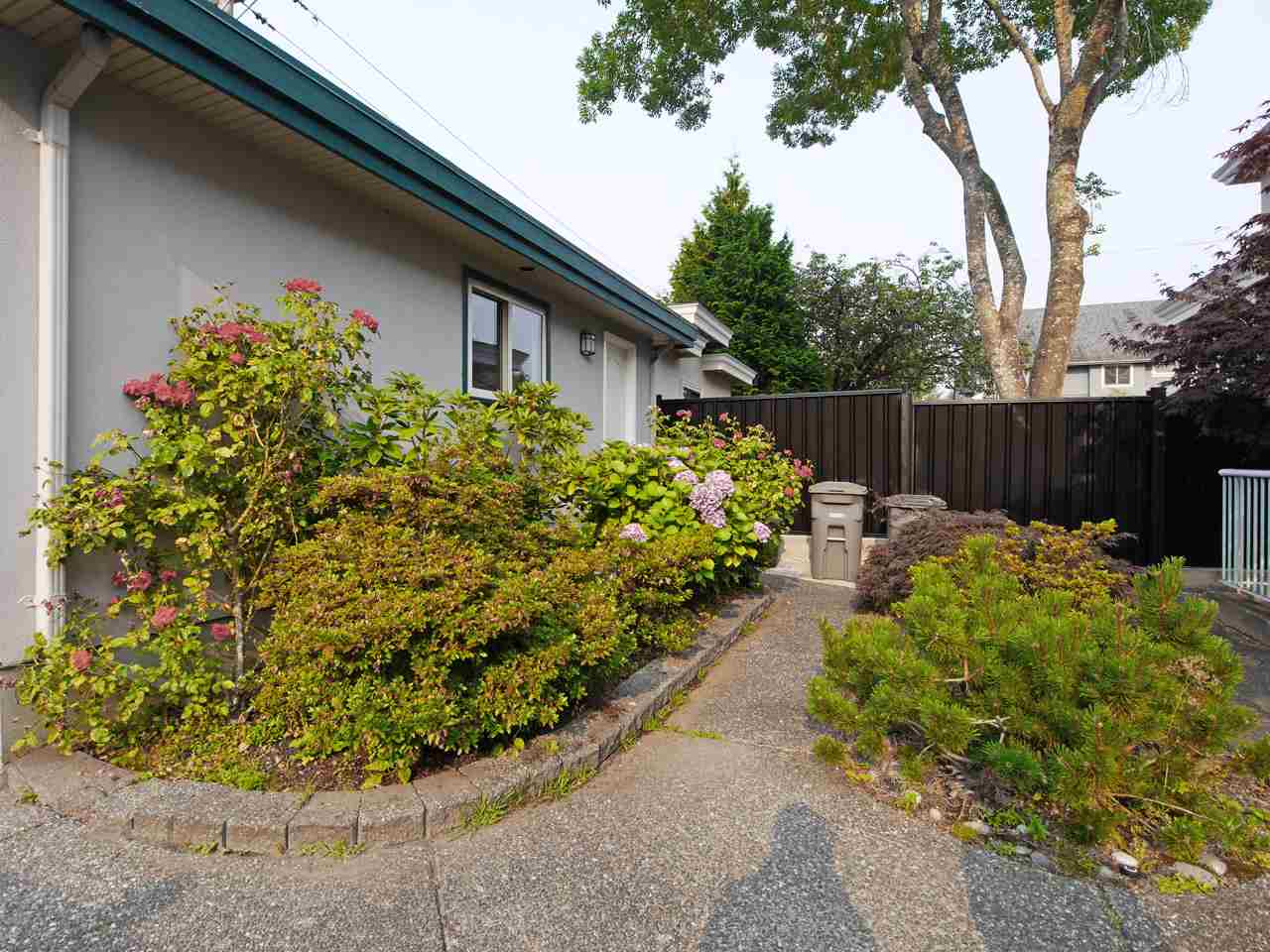 Detached at 2519 W 45TH AVENUE, Vancouver West, British Columbia. Image 19