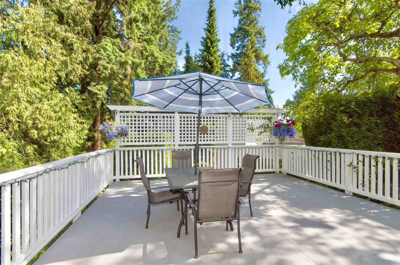 Detached at 1810 29TH STREET, West Vancouver, British Columbia. Image 12