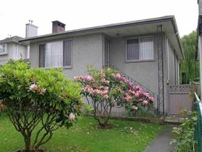Detached at 2324 E 30TH AVENUE, Vancouver East, British Columbia. Image 1