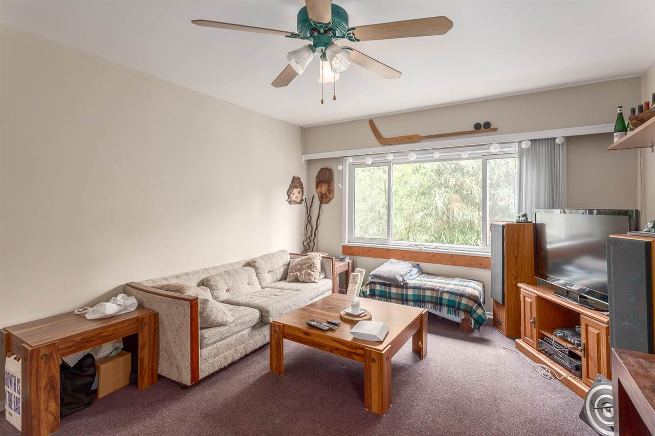 Detached at 1232 VICTORIA DRIVE, Vancouver East, British Columbia. Image 2