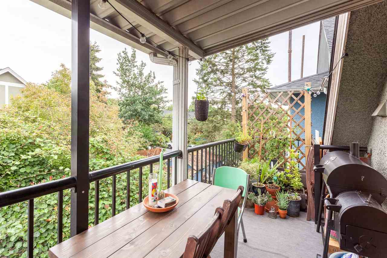 Detached at 1232 VICTORIA DRIVE, Vancouver East, British Columbia. Image 11