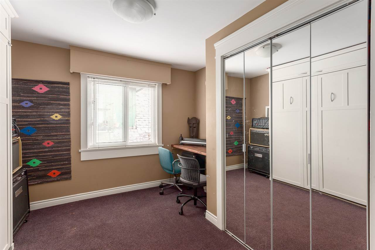 Detached at 1232 VICTORIA DRIVE, Vancouver East, British Columbia. Image 12