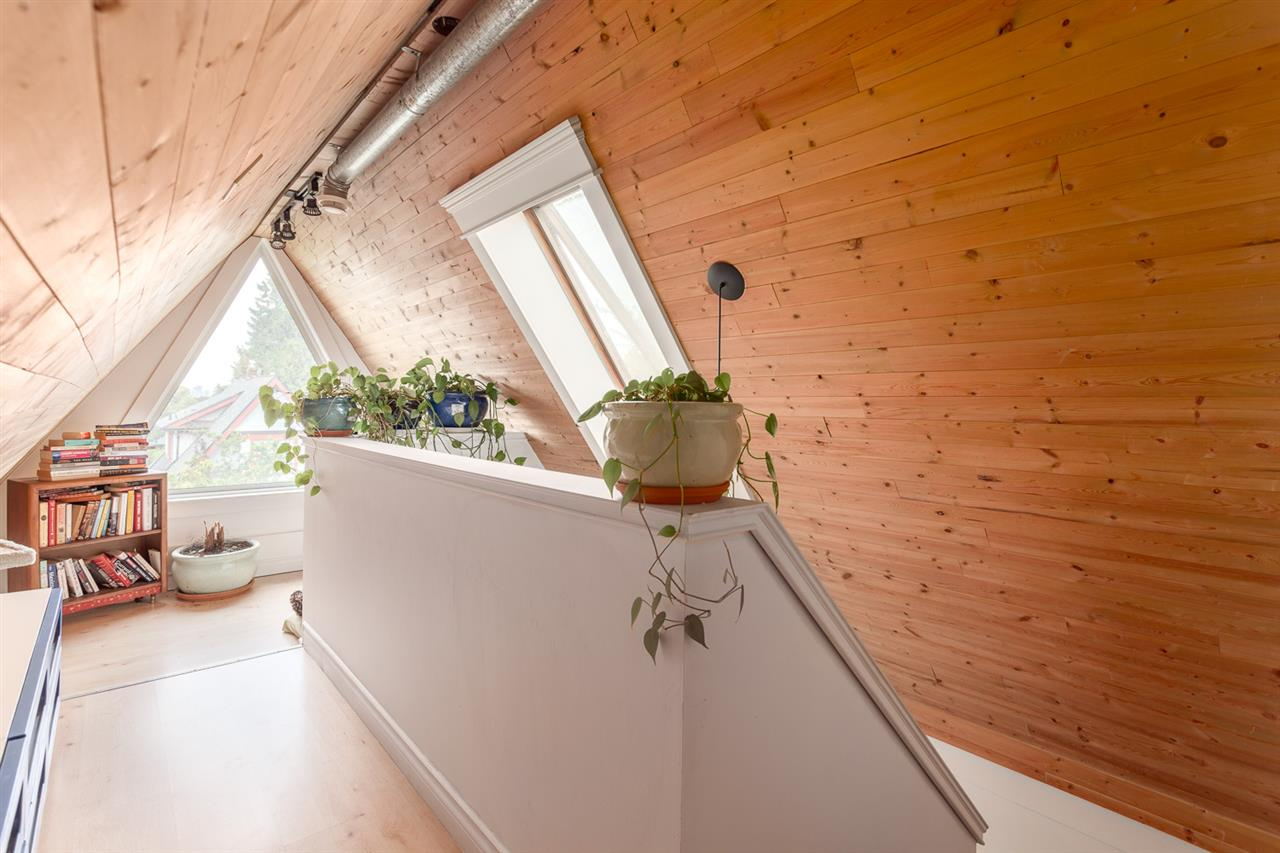 Detached at 1232 VICTORIA DRIVE, Vancouver East, British Columbia. Image 14