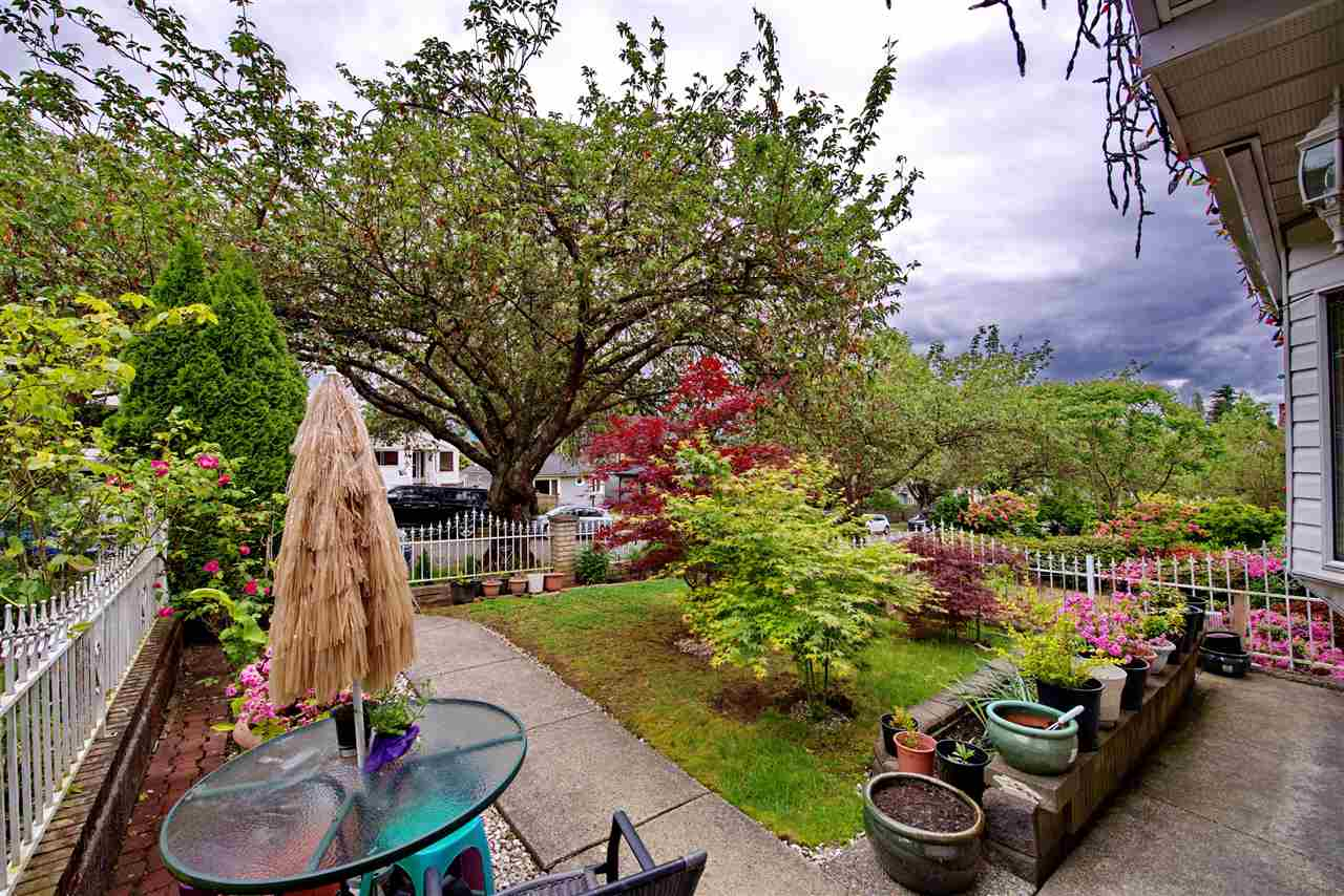 Detached at 424 E 22ND AVENUE, Vancouver East, British Columbia. Image 2
