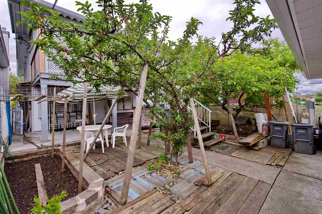 Detached at 424 E 22ND AVENUE, Vancouver East, British Columbia. Image 5