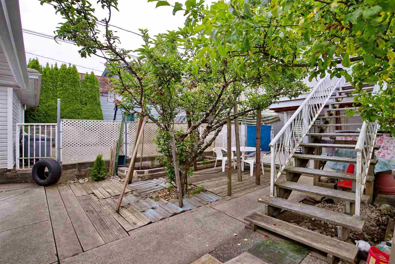 Detached at 424 E 22ND AVENUE, Vancouver East, British Columbia. Image 6