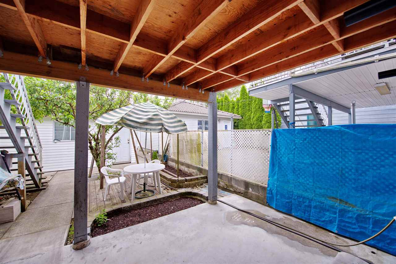 Detached at 424 E 22ND AVENUE, Vancouver East, British Columbia. Image 7