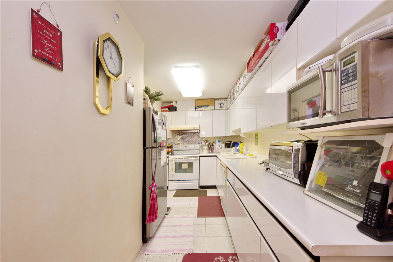 Detached at 424 E 22ND AVENUE, Vancouver East, British Columbia. Image 11