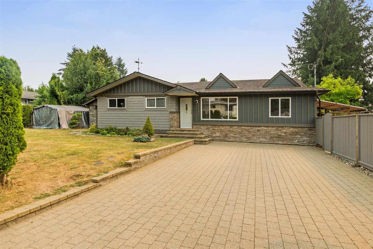 Detached at 20984 118 AVENUE, Maple Ridge, British Columbia. Image 1