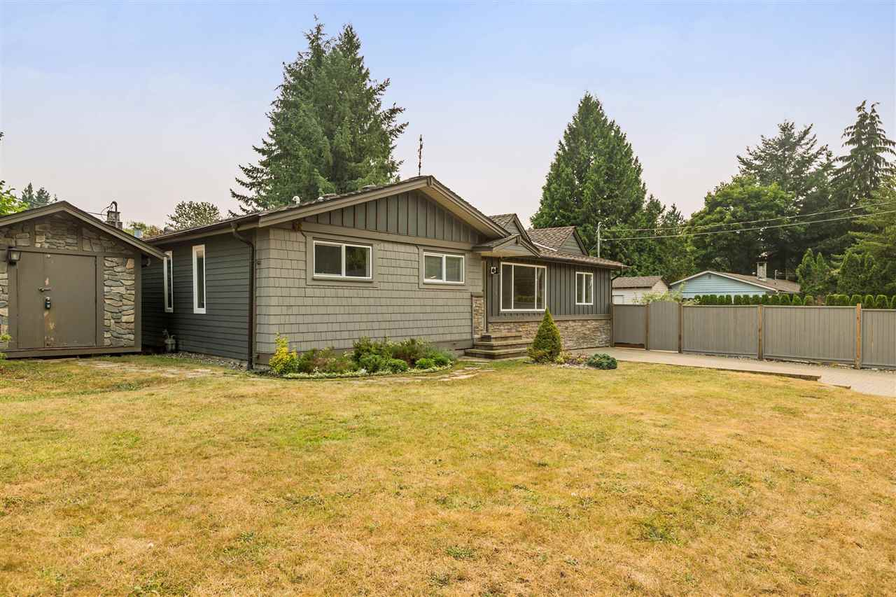 Detached at 20984 118 AVENUE, Maple Ridge, British Columbia. Image 3