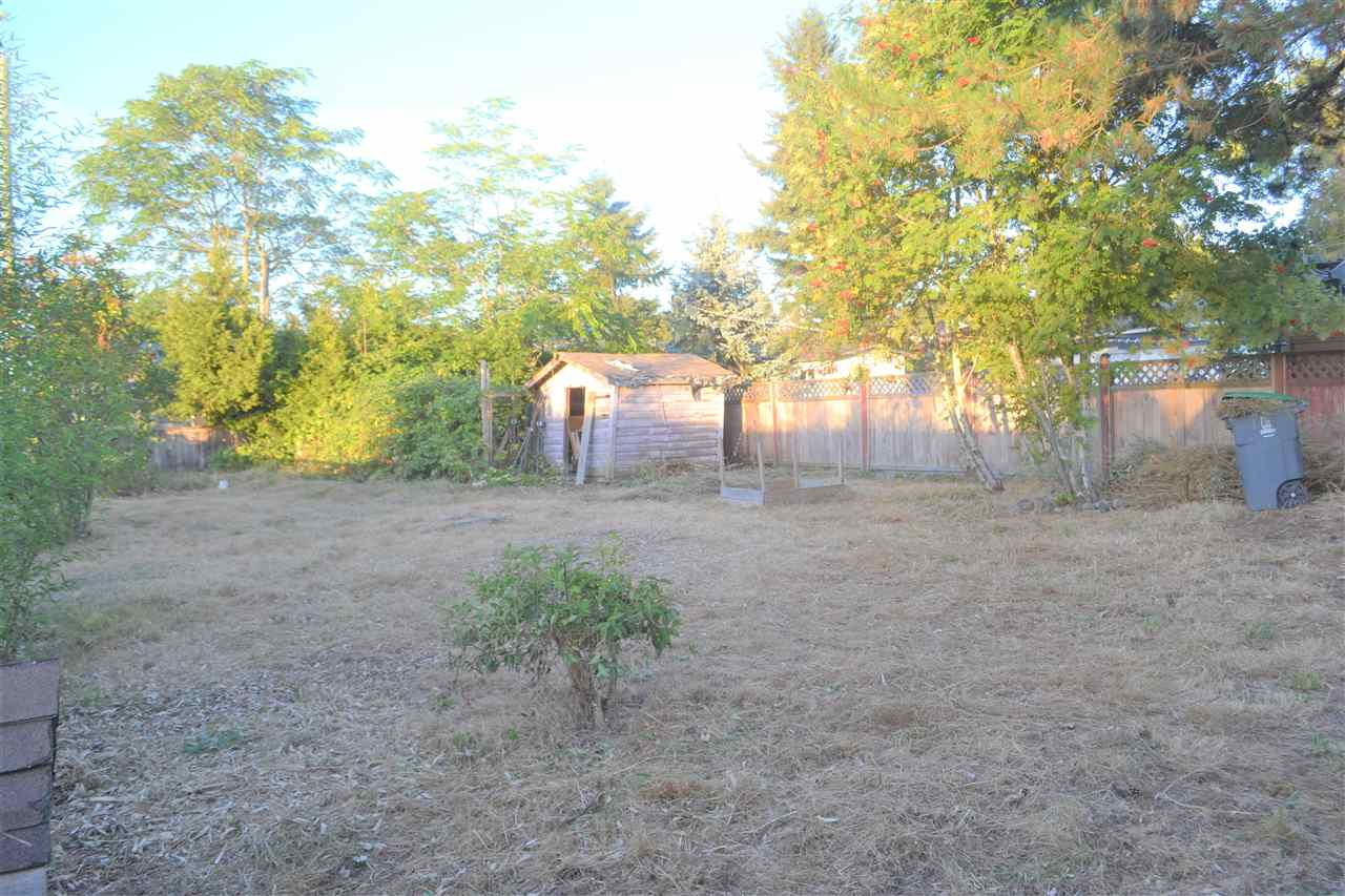 Detached at 13475 HILTON ROAD, North Surrey, British Columbia. Image 8