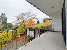 Detached at 5398 SPRINGDALE COURT, Burnaby North, British Columbia. Image 3