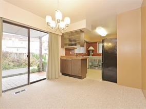 Detached at 5398 SPRINGDALE COURT, Burnaby North, British Columbia. Image 8