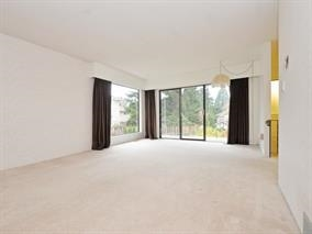 Detached at 5398 SPRINGDALE COURT, Burnaby North, British Columbia. Image 9