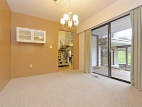 Detached at 5398 SPRINGDALE COURT, Burnaby North, British Columbia. Image 12