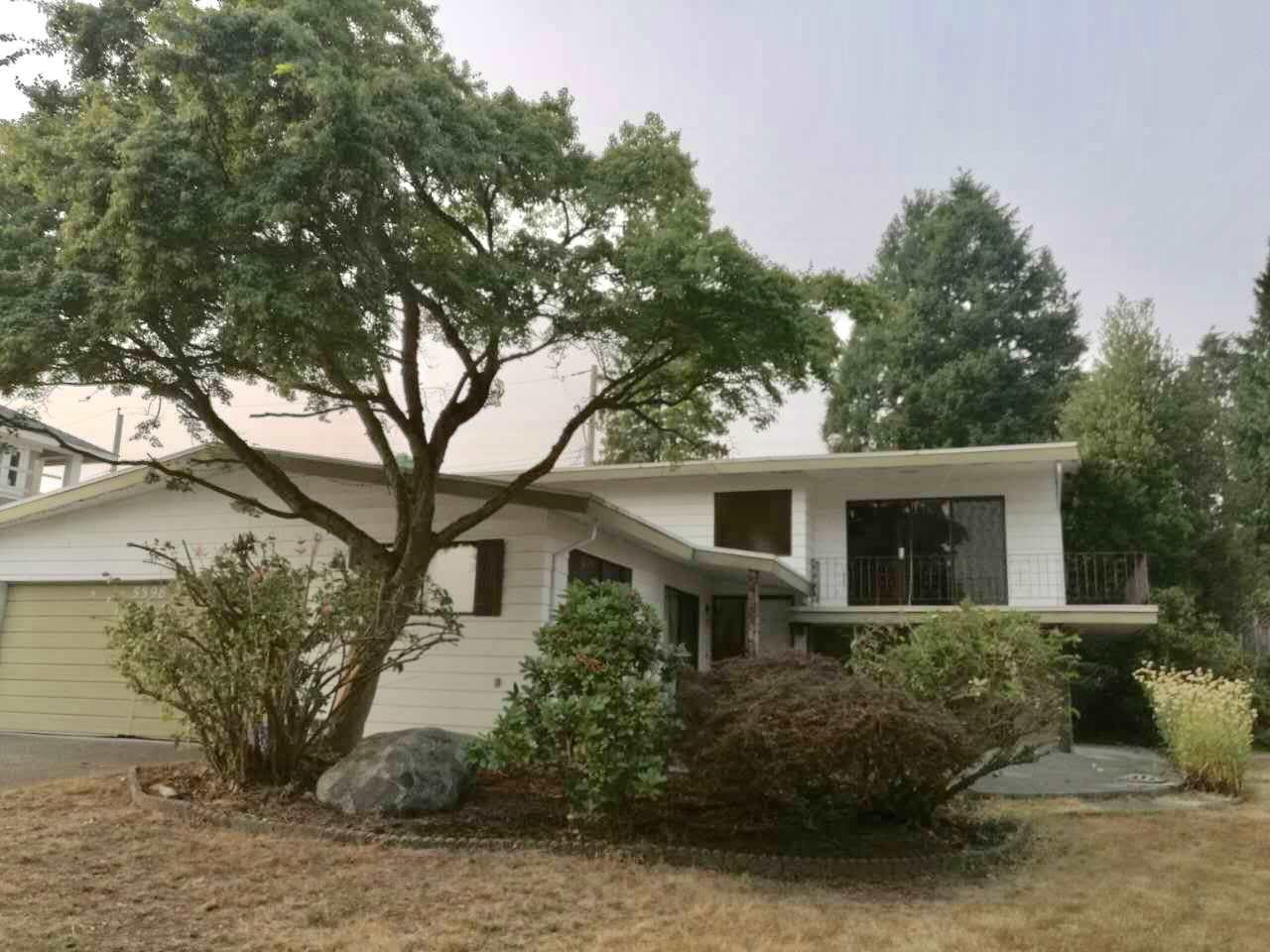 Detached at 5398 SPRINGDALE COURT, Burnaby North, British Columbia. Image 16