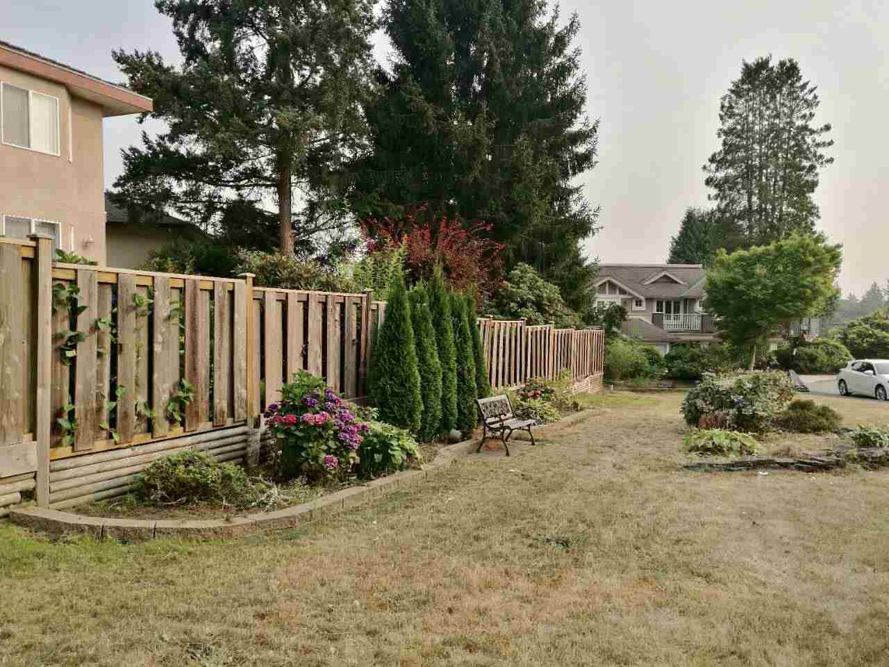 Detached at 5398 SPRINGDALE COURT, Burnaby North, British Columbia. Image 17