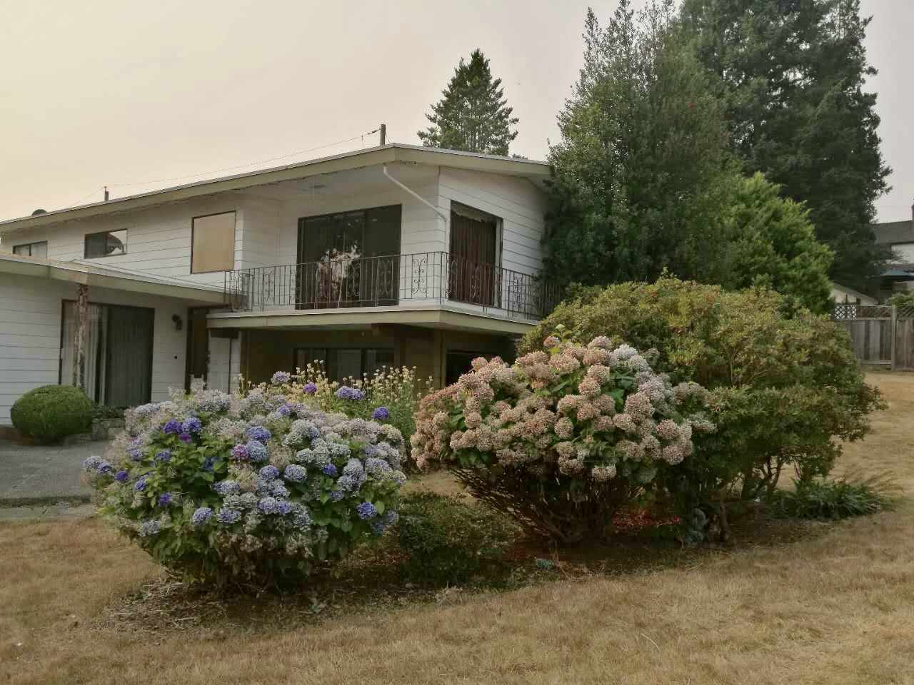 Detached at 5398 SPRINGDALE COURT, Burnaby North, British Columbia. Image 18