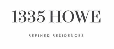 Condo Apartment at 1403 1335 HOWE STREET, Unit 1403, Vancouver West, British Columbia. Image 10