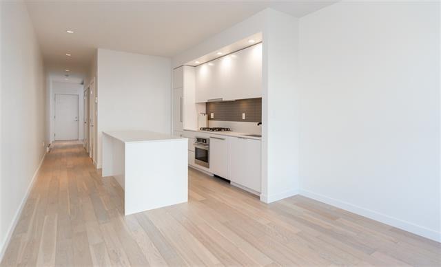 Condo Apartment at 209 626 ALEXANDER STREET, Unit 209, Vancouver East, British Columbia. Image 5
