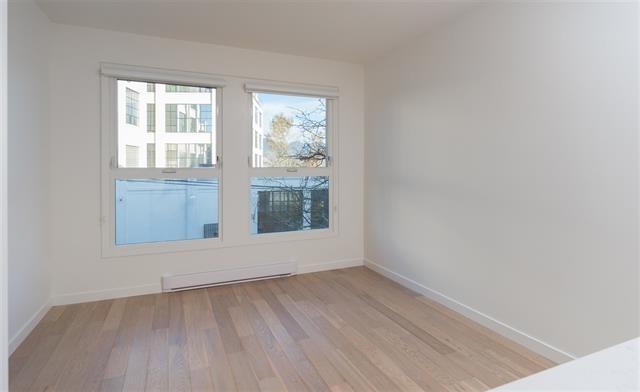 Condo Apartment at 209 626 ALEXANDER STREET, Unit 209, Vancouver East, British Columbia. Image 6