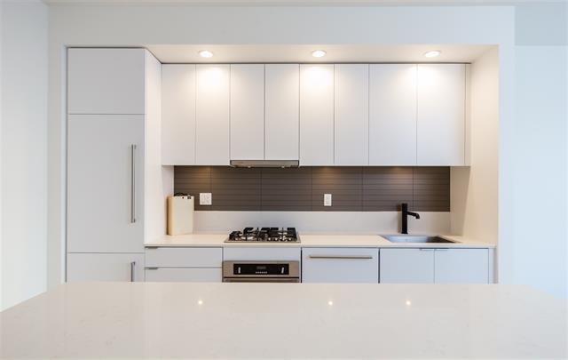 Condo Apartment at 209 626 ALEXANDER STREET, Unit 209, Vancouver East, British Columbia. Image 7