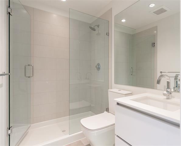 Condo Apartment at 209 626 ALEXANDER STREET, Unit 209, Vancouver East, British Columbia. Image 10